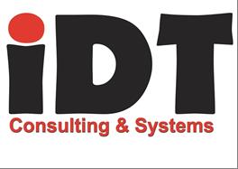 idtsystems - شركة سوفت وير