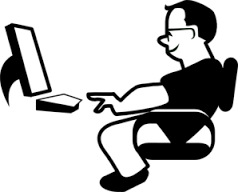 كيف يعمل موقع شركات مصر